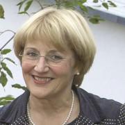 Edith Reitz