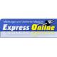 expressonline_header