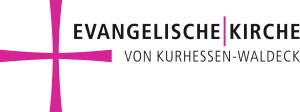EKKW_logo