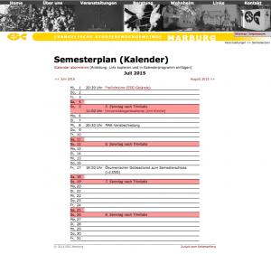alte ESG Homepage 2
