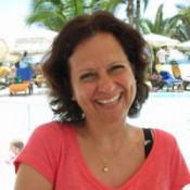 Dorothée Schubert